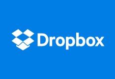 Dropbox kostenlos!