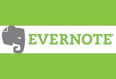 Evernote Premium!